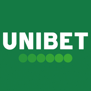 UNIBET: L'inscription et application