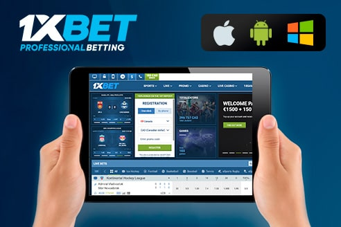 1xbet-app-ios-android