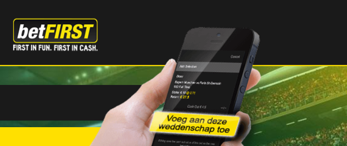 betFIRST-mobiel.png